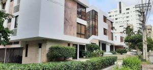Apartamento En Ventaen Barranquilla, Altos De Riomar, Colombia, CO RAH: 22-1209