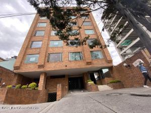 Oficina En Ventaen Bogota, Lago Gaitan, Colombia, CO RAH: 22-1178