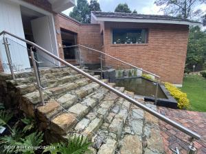 Casa En Ventaen Bogota, Torca, Colombia, CO RAH: 22-1198