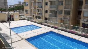 Apartamento En Ventaen Barranquilla, Puerta Dorada, Colombia, CO RAH: 22-1235