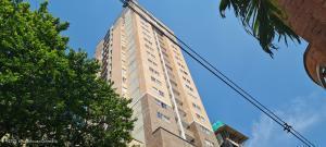 Apartamento En Ventaen Sabaneta, Calle Larga, Colombia, CO RAH: 22-1237