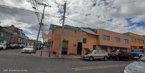 Casa En Ventaen Bogota, Polo Club, Colombia, CO RAH: 22-1242