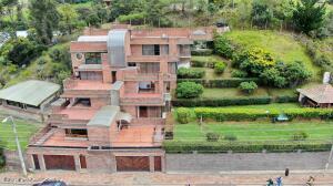 Casa En Ventaen Tenjo, Vereda Chince, Colombia, CO RAH: 22-1253
