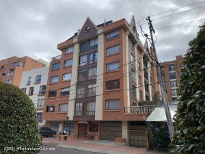 Apartamento En Ventaen Bogota, Cedritos, Colombia, CO RAH: 22-1257