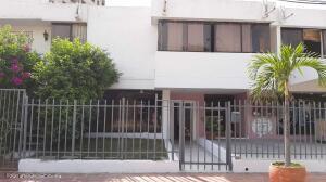 Casa En Ventaen Barranquilla, Villa Santos, Colombia, CO RAH: 22-1269