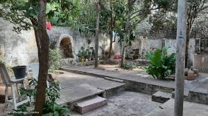 Casa En Ventaen Barranquilla, Las Delicias, Colombia, CO RAH: 22-1273
