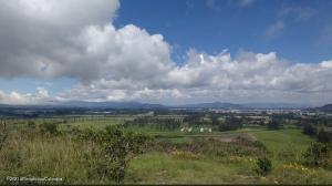 Terreno En Ventaen Facatativa, Vereda Manzanos, Colombia, CO RAH: 22-1266
