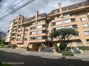 Apartamento En Arriendoen Bogota, Bella Suiza, Colombia, CO RAH: 22-1276