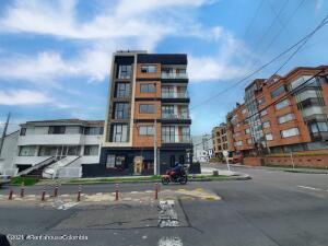 Apartamento En Ventaen Bogota, Batan, Colombia, CO RAH: 22-1274