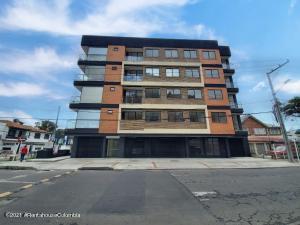 Apartamento En Ventaen Bogota, Batan, Colombia, CO RAH: 22-1275
