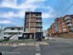 Apartamento En Ventaen Bogota, Batan, Colombia, CO RAH: 22-1280