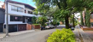 Casa En Ventaen Medellin, Simon Bolivar, Colombia, CO RAH: 22-1281