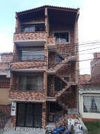Apartamento En Ventaen Bello, Barrio Nuevo, Colombia, CO RAH: 22-1282