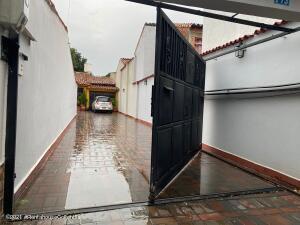 Casa En Ventaen Cucuta, La Ceiba 2, Colombia, CO RAH: 22-1318