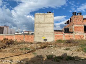 Terreno En Ventaen Villa Del Rosario, Vereda Villa Del Rosario, Colombia, CO RAH: 22-1286