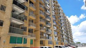 Apartamento En Arriendoen Barranquilla, Puerta Dorada, Colombia, CO RAH: 22-1290