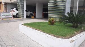 Oficina En Arriendoen Barranquilla, Las Delicias, Colombia, CO RAH: 22-1300