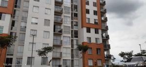 Apartamento En Arriendoen Cali, Valle Del Lili, Colombia, CO RAH: 22-1303