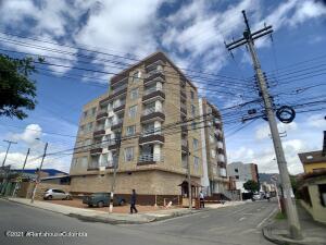 Apartamento En Ventaen Chia, La Balsa, Colombia, CO RAH: 22-119