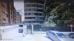 Apartamento En Arriendoen Bogota, Los Rosales, Colombia, CO RAH: 22-1380