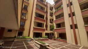 Apartamento En Arriendoen Barranquilla, Granadillo, Colombia, CO RAH: 22-1302