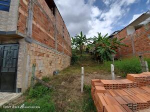 Terreno En Ventaen Fusagasuga, Vereda Fusagasuga, Colombia, CO RAH: 22-1307