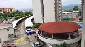 Apartamento En Arriendoen Barranquilla, Miramar, Colombia, CO RAH: 22-1316