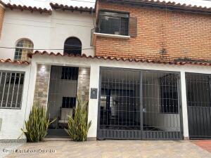Casa En Ventaen Cucuta, Portachuelo, Colombia, CO RAH: 22-1319
