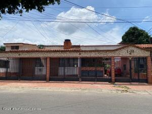 Apartamento En Arriendoen Cucuta, Quinta Bosch, Colombia, CO RAH: 22-1323