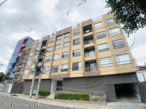 Apartamento En Ventaen Bogota, Cedritos, Colombia, CO RAH: 22-1327