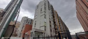 Apartamento En Ventaen Bogota, Madelena, Colombia, CO RAH: 22-1331