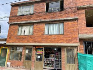 Casa En Ventaen Funza, Mexico, Colombia, CO RAH: 22-1338