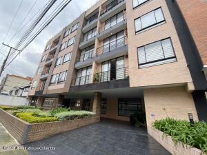 Apartamento En Ventaen Bogota, Pasadena, Colombia, CO RAH: 22-1399