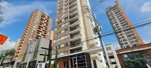 Apartamento En Ventaen Itagui, Suramerica, Colombia, CO RAH: 22-1339