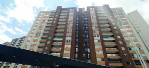 Apartamento En Ventaen Envigado, Loma Del Escobero, Colombia, CO RAH: 22-1348