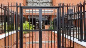 Apartamento En Arriendoen Barranquilla, Alto Prado, Colombia, CO RAH: 22-1349