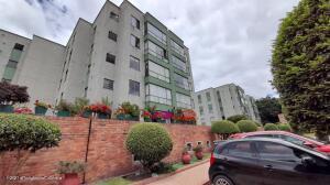 Apartamento En Ventaen Bogota, Villa Magdala, Colombia, CO RAH: 22-1350
