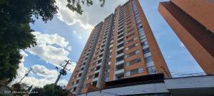 Apartamento En Ventaen Medellin, Altamira, Colombia, CO RAH: 22-1353