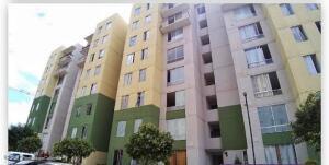 Apartamento En Ventaen Cucuta, Prados Del Este, Colombia, CO RAH: 22-1364