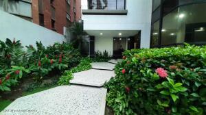 Apartamento En Arriendoen Barranquilla, Alto Prado, Colombia, CO RAH: 22-1388