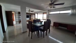 Apartamento En Arriendoen Barranquilla, El Porvenir, Colombia, CO RAH: 22-1391