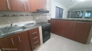 Casa En Arriendoen Barranquilla, La Concepcion, Colombia, CO RAH: 22-1272