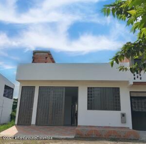 Casa En Ventaen Flandes, Vereda Topacio, Colombia, CO RAH: 22-1392