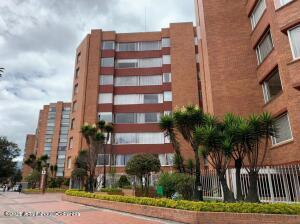 Apartamento En Ventaen Bogota, Los Andes Norte, Colombia, CO RAH: 22-1408