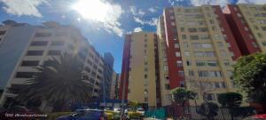 Apartamento En Arriendoen Bogota, Modelo Norte, Colombia, CO RAH: 22-1401