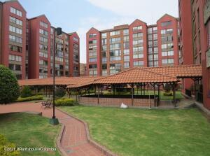Apartamento En Ventaen Bogota, Ciudad Salitre Nor Oriental, Colombia, CO RAH: 22-1405