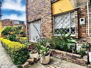 Casa En Ventaen Bogota, Nueva Zelandia, Colombia, CO RAH: 22-1407