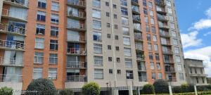 Apartamento En Ventaen Bogota, San Jose Del Prado, Colombia, CO RAH: 22-1429