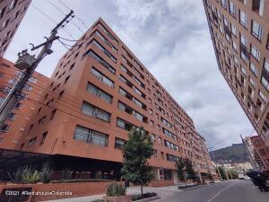 Apartamento En Ventaen Bogota, Cedritos, Colombia, CO RAH: 22-1442