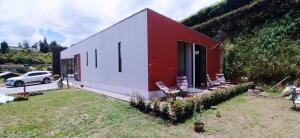 Casa En Arriendoen Guarne, Vereda San Jose, Colombia, CO RAH: 22-1441